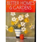 Better Homes and Gardens, May 1935