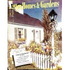 Better Homes and Gardens, May 1941