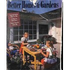 Better Homes and Gardens, May 1944