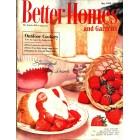 Better Homes and Gardens, May 1959
