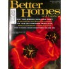 Better Homes and Gardens, May 1964