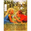Cover Print of Better Homes and Gardens, May 1966