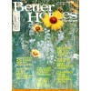 Better Homes and Gardens, May 1975