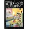 Better Homes and Gardens, November 1930