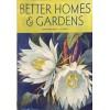 Better Homes and Gardens, November 1935