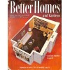 Better Homes and Gardens, November 1945
