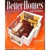 Better Homes and Gardens, November 1945