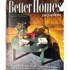 Better Homes and Gardens, November 1946