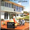 Cover Print of Better Homes and Gardens, November 1953