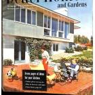 Better Homes and Gardens, November 1953