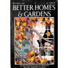 Better Homes and Gardens, October 1932