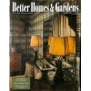 Better Homes and Gardens, October 1944