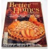 Better Homes and Gardens, October 1961
