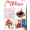 Cover Print of Better Homes and Gardens, October 1970