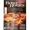 Cover Print of Better Homes and Gardens, October 1976
