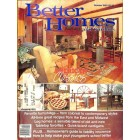 Better Homes and Gardens, October 1980