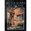 Better Homes and Gardens, September 1930