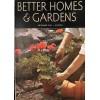 Better Homes and Gardens, September 1936
