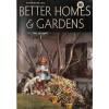 Better Homes and Gardens, September 1937