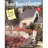 Cover Print of Better Homes and Gardens, September 1941