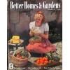 Better Homes and Gardens, September 1943