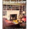Cover Print of Better Homes and Gardens, September 1944