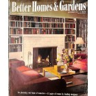 Better Homes and Gardens, September 1944
