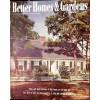 Better Homes and Gardens, September 1945