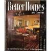 Better Homes and Gardens, September 1947
