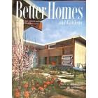 Better Homes and Gardens, September 1953