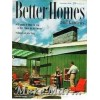 Better Homes and Gardens September 1954