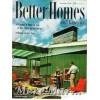 Better Homes and Gardens, September 1954