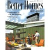 Better Homes and Gardens, September 1957