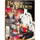 Better Homes and Gardens, September 1977