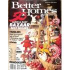Better Homes and Gardens, September 1980