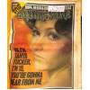 Cover Print of Better Homes and Gardens, September 26 1974