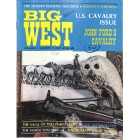 Big West, October 1968