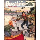 Boys Life, April 1954
