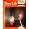 Cover Print of Boys Life, August 1950