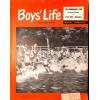 Boys Life, August 1952