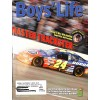 Boys Life, August 2005