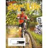Boys Life, August 2009