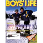 Boys Life, December 1997