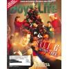 Cover Print of Boys Life, December 2006