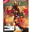 Boys Life, December 2006