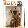 Cover Print of Boys Life, February 1953