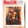 Boys Life Magazine, February 1955