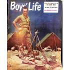 Boys Life, February 1956