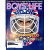 Boys Life, February 1998