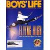Cover Print of Boys Life, February 1999